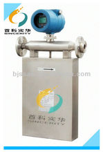 DMF-Series Mass Air Flow Meter for Benz