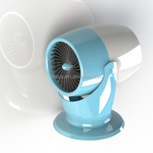 USB fan, Engine type, Mini