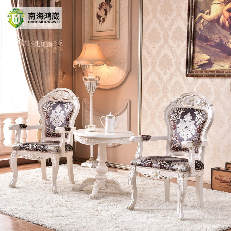 HW9173 chair  with HW9078A table (2).jpg