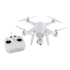 New Arrival Unmanned Aerial Vehicle Long