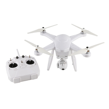 New Arrival Unmanned Aerial Vehicle Long Flight Time Drone With Hd Camera And Gps