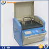 HZJD-2 CE ISO Certifications Automatic dielectric insulating oil Loss Tester