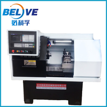 2017 independent research and development machine tool equipment modelcjk 0640 online sale can be customized related parameters