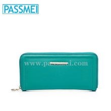 Hot New Product Wholesale Women High Quality Wallet Women Hot Wallets New Model