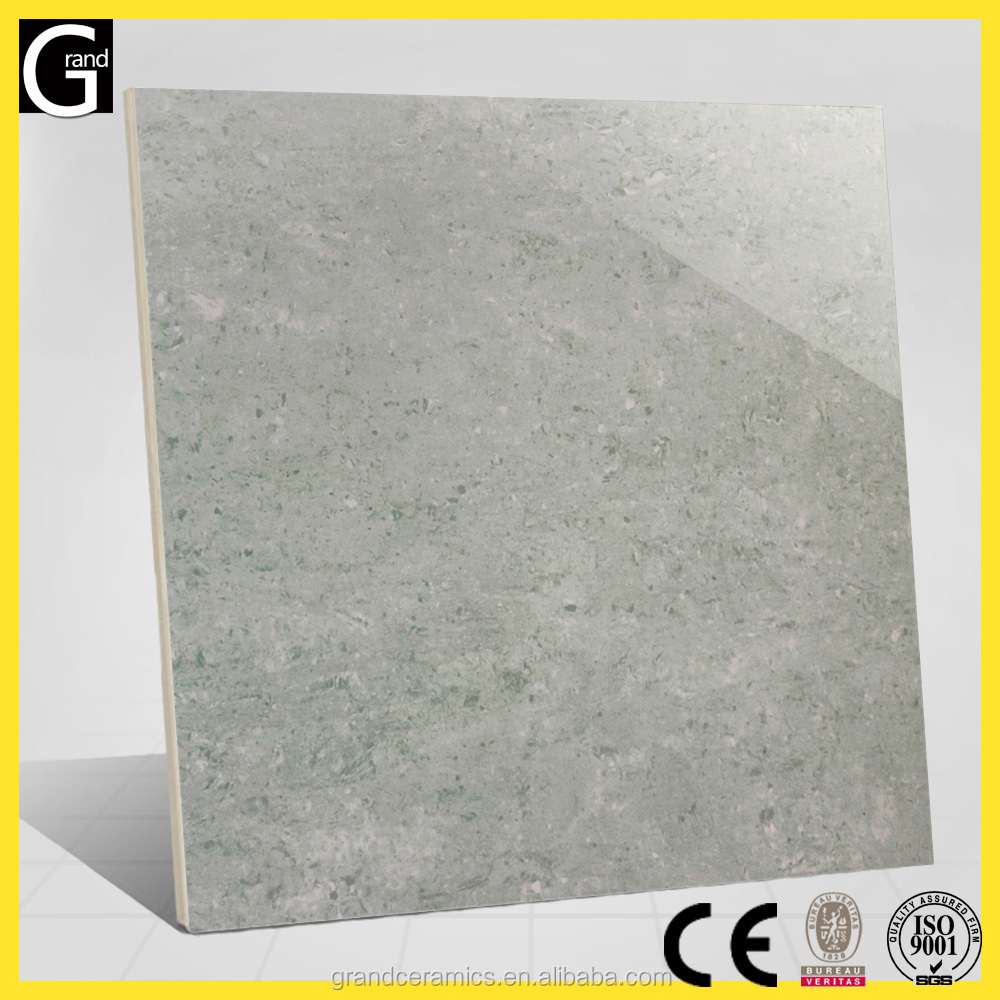 green color freshness olives double loading building tile
