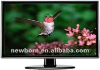 LOW PRICE!! 32 inch LED TV with good quality