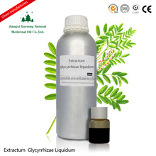 Best licorice liquid extract for cough medicine and tobacco