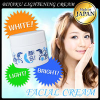 Famous and Popular hyaluronic acid cream