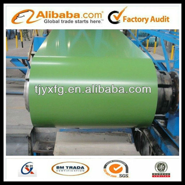 ASTM A653 JIS G3302 0.14mm - 3.0mm Hot dip Galvanized steel coil/GI/HDGI