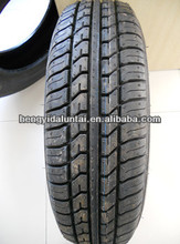 Good quality 165 70r13Car Tyres
