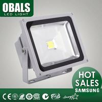 High Efficiency Powerful cob leds 50w