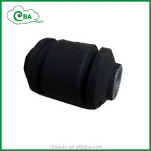 48654-0D060 FOR Toyota Yaris Echo Vios Soluna 2005-2010 NCP9# ZSP9# High Quality RUBBER BUSHING SHOCK ABSORBER RUBBER