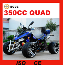 Bode EEC 350cc Quad Pedal Bikes Wholesale Legal High