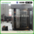 cake baking oven/commercial bread baking oven/industrial bread baking oven for sale