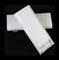 2.4Ghz 300Mbps High Power Outdoor Wireless AP used for Wifi City