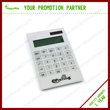 Customized Cheap Calculator MOQ100PCS 0702031 One Year Quality Warranty