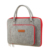 "13"" Felt Laptop Bags for Women Tablet Bag Felt Fabric"