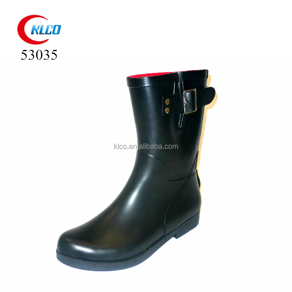 cheap wholesale shoe covers plastic boots for buy