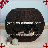 S&D Pet suppliers for great pets exquisite durable cat house cat toy
