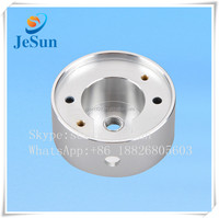 cnc aluminum parts,cnc turned parts, cnc machines for auto parts