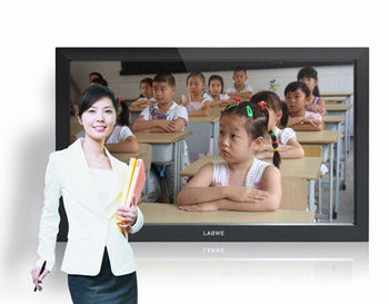 Good price infrared all-in-one interactive whiteboard with new technology for schools