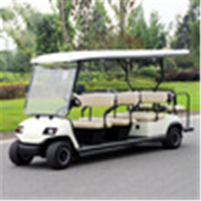 custom vacuum forming electric sightseeing car plastic roof cover