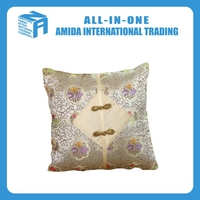 wholesale colorful Chinese style decorative pillow
