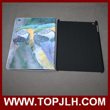 Hot Wholesale Sublimation Full Size Printing Flip Case for Ipad 2/3/4