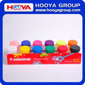 20ML Wholesale EN71 high quality promotion finger paint