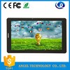 2015 android netbook pop new item 9inch TFT screen laptop cheap netbook with good quality low price free sample