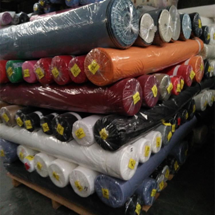 cotton workwear fabric (4)
