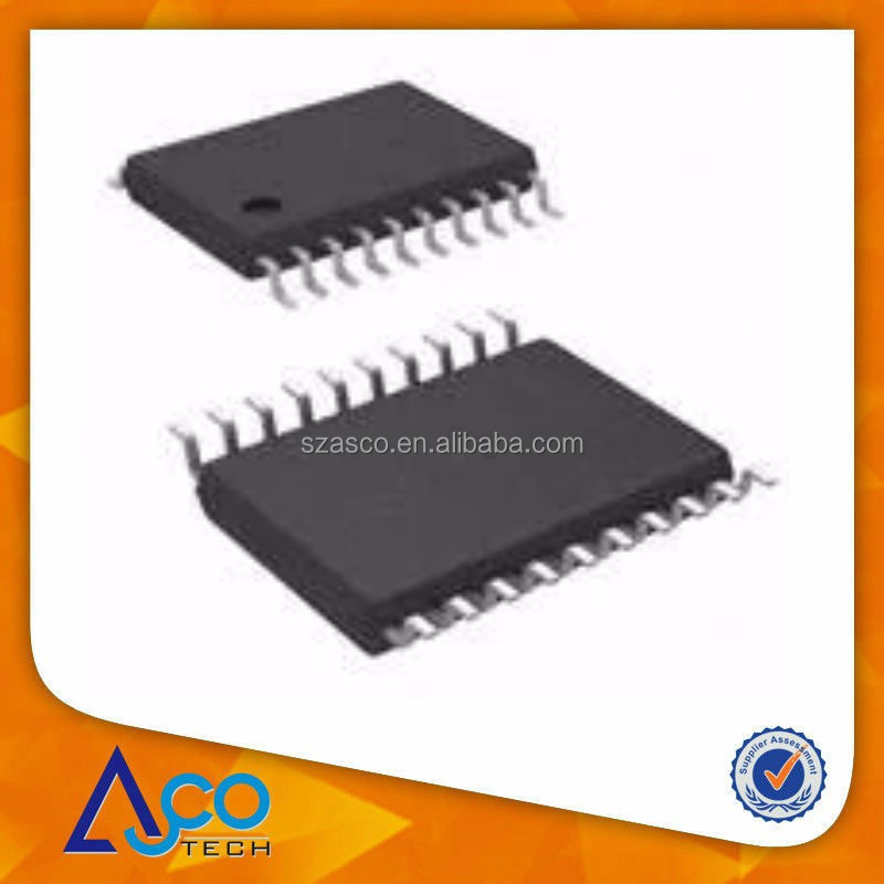 New and Original Stock PCF8574P Compatible with most microcontrollers