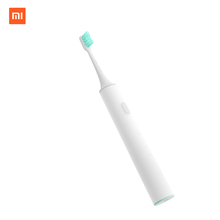 Xiaomi Mijia Smart Sonic Electric Toothbrush Wireless Charge Waterproof Smart Travel Toothbrush Via phone APP Control
