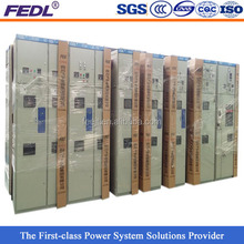 HXGN-12 different types of industrial electrical switch gear
