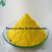 Doxycycline Hydrochloride powder, Doxycycline Hydrochloride price, Doxycycline Hydrochloride bulk