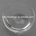 Nano Anti-Fouling Agent for glass APX-128