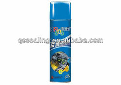 Car Care Products Air Condition Cleaner 650ml