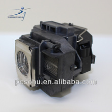 Projector lamp/ bulb ELPLP54 for Epson EH-TW450 / EX71