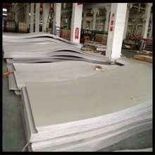 aisi 430 stainless steel coil/sheet/plate from China