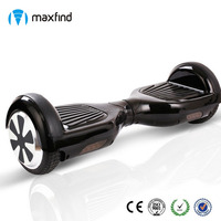 US warehouse mobility two wheels rechargeable skateboard for adults
