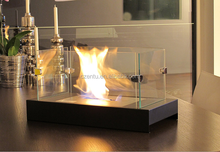 inovation 2015 best price mini fireplace burner, portable fireplace, removable fireplace