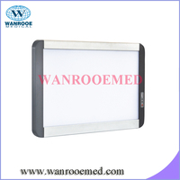 Super Thin X Ray Film Viewer with LCD Screen