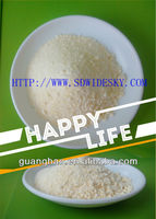 Chondroitin Sulfate CPC/HPLC