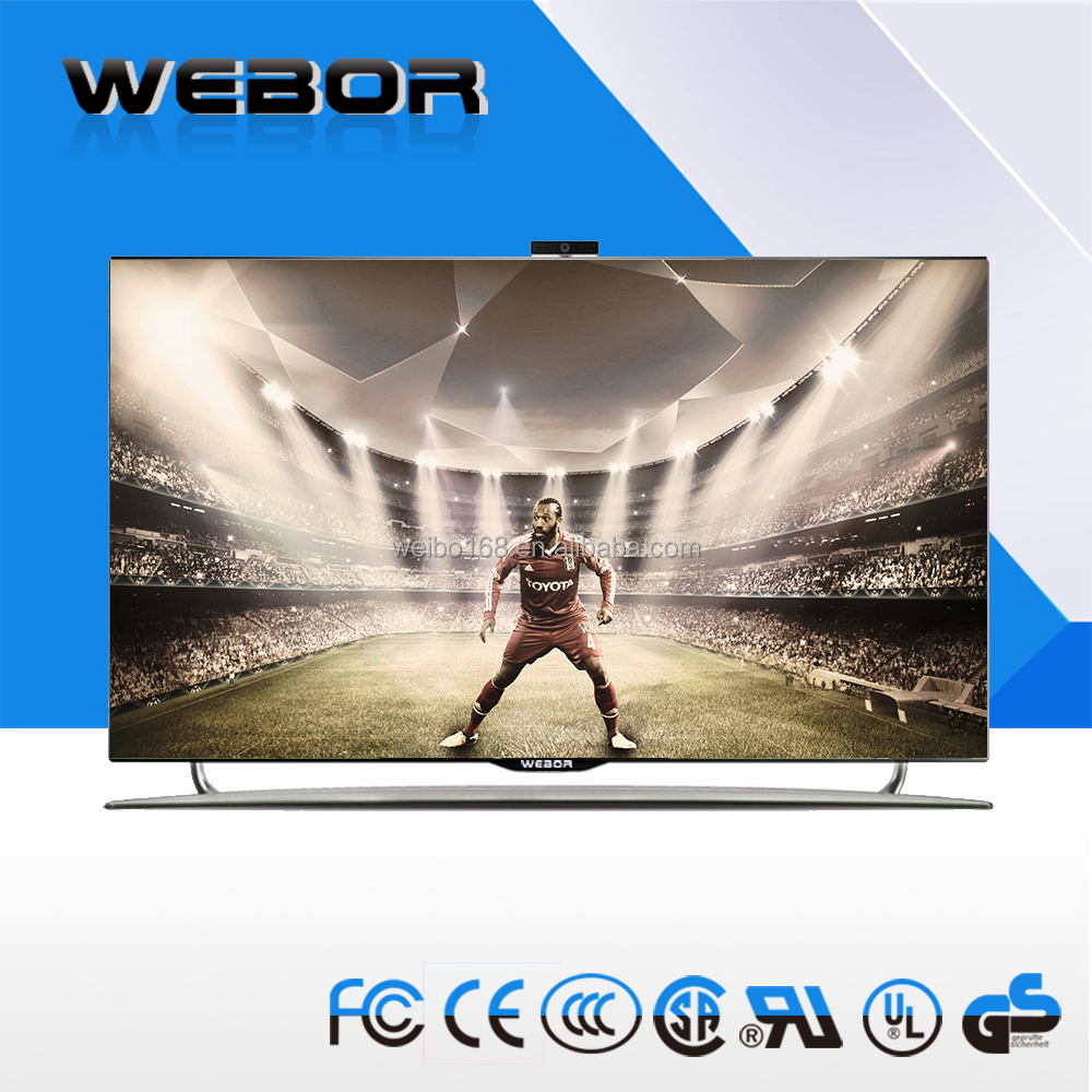 new model good Quality OEM ODM <strong>TV</strong> with Cheap Price made in China