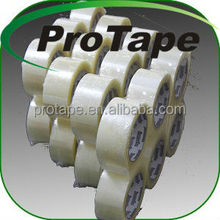 Bopp Adhesive Packing Tape Jumbo Roll