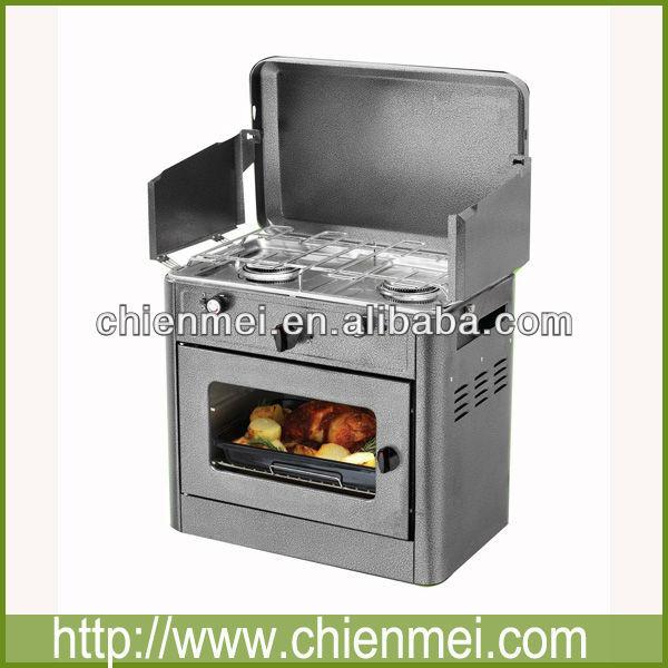 camping gaskocher backofen ofen produkt id 839433685. Black Bedroom Furniture Sets. Home Design Ideas