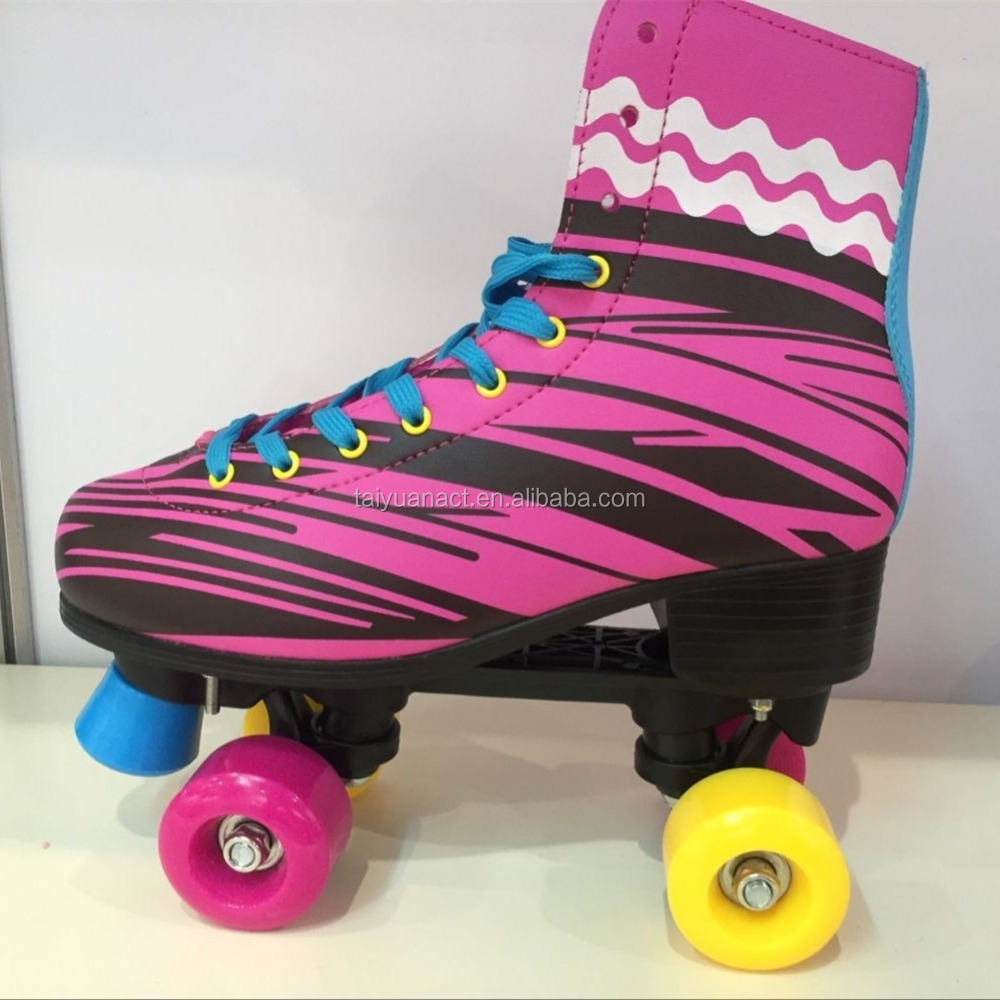 luna roller patins roller skate for Entertainment