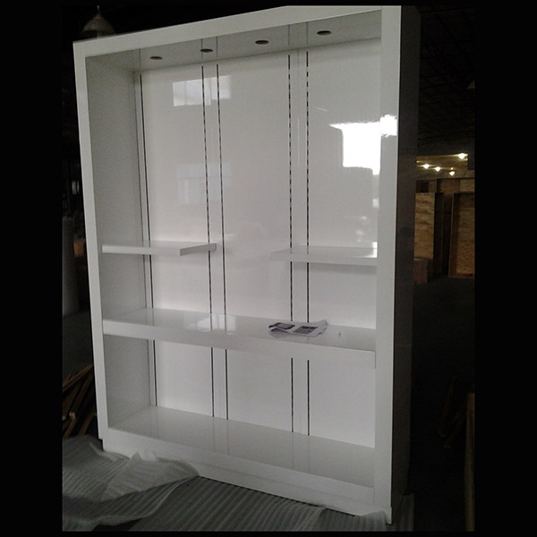 fashion online shopping for clothing wholesale clothing display stand