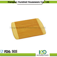 Alibaba China Supplier french bread cutting board
