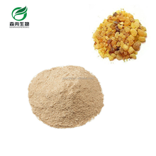 Hot sale 100% Natural Boswellia extract powder